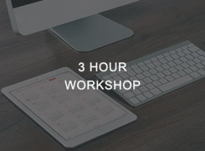 3 Hour Mindfulness Workshop for Corporations - Seattle, WA