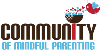 Community of Mindful Parenting