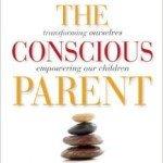 conscious_parenting